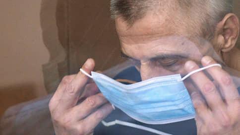 Экс-замглавы «Воентелекома» приговорили к четырем годам колонии за хищение 212 млн рублей