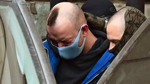 Мосгорсуд рассмотрит жалобу на арест Сафронова 18 марта