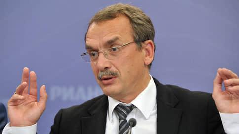 Советник Шойгу заявил о «ментальной войне» США против России