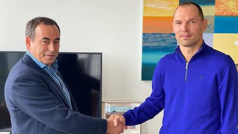 Игнашевич ушел с поста главного тренера «Торпедо»