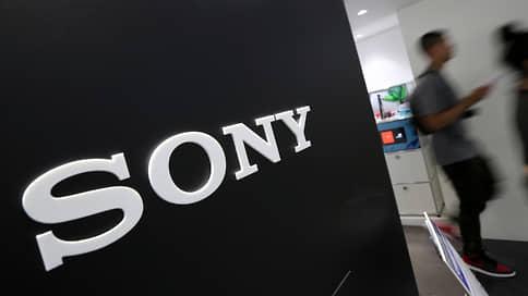 Bravia XR погружает в реальность // Александр Леви — о новой серии телевизоров Sony