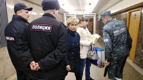 Полковника подвели премиальные // В Нижнем Новгороде задержан глава управления транспортной полиции