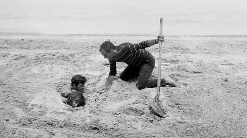 Как Жан-Люк Годар снял свой главный фильм и продолжает снимать его до сих пор // Годару — 90, «Безумному Пьеро» — 55