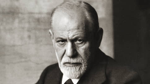 «Если хочешь вынести жизнь, готовься к смерти» // Зигмунд Фрейд о том, почему человек не очень предназначен для счастья