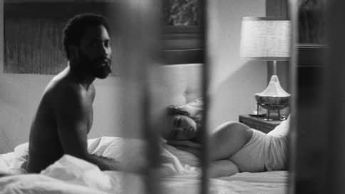 Черно-белое имеет значение // Ксения Рождественская о фильме «Малкольм и Мари», исследовании современного Голливуда под видом истории одной семейной ссоры