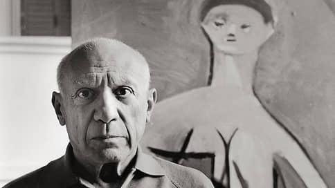 «Нелепые каракули, нацарапанные полубезумным тупицей» // Как ругали Пабло Пикассо