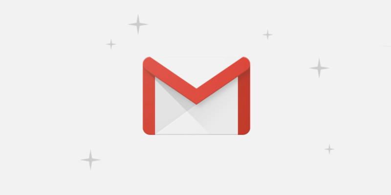 Крупнейшая утечка из Gmail — 3,2 млрд логинов и паролей