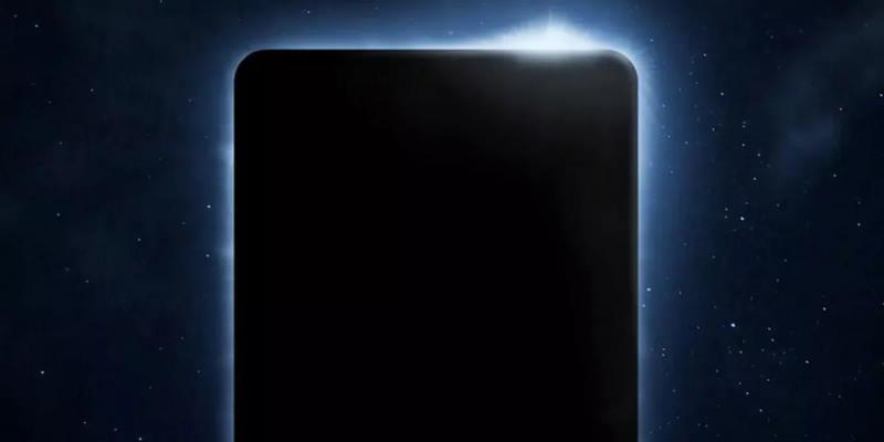 Xiaomi подтвердила выпуск складного флагмана. Дата презентации уже известна