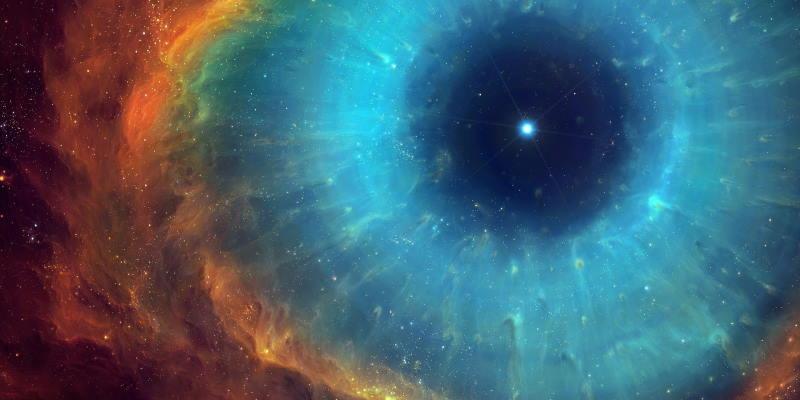 «Глаз Бога» призвал Роскомнадзор к ответу