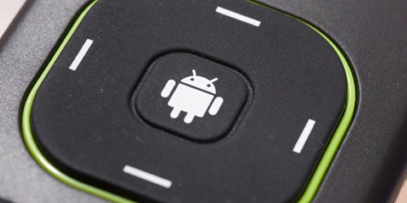 Приложения для просмотра ТВ на Android оказались опасны