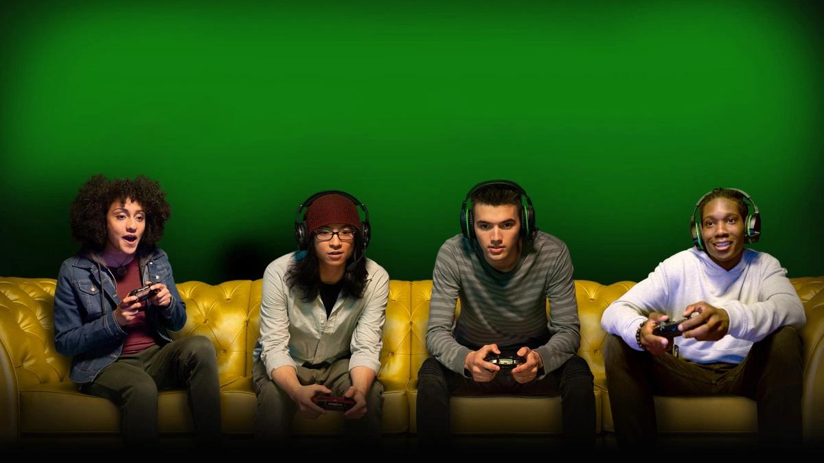 Microsoft подняла цену на подписку Xbox Live Gold