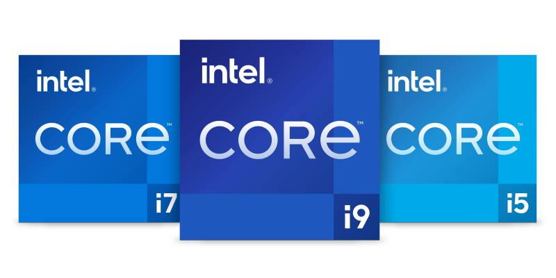 CES 2021: новые процессоры Intel — ещё производительнее и экономичнее