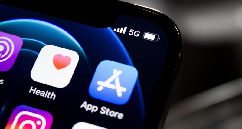 Apple рассказала, как обходить правила App Store