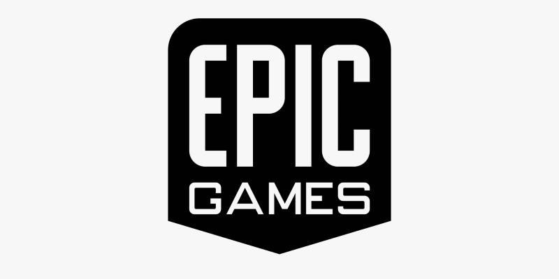 Epic Games подала ещё один иск против Apple — на этот раз в Евросоюзе