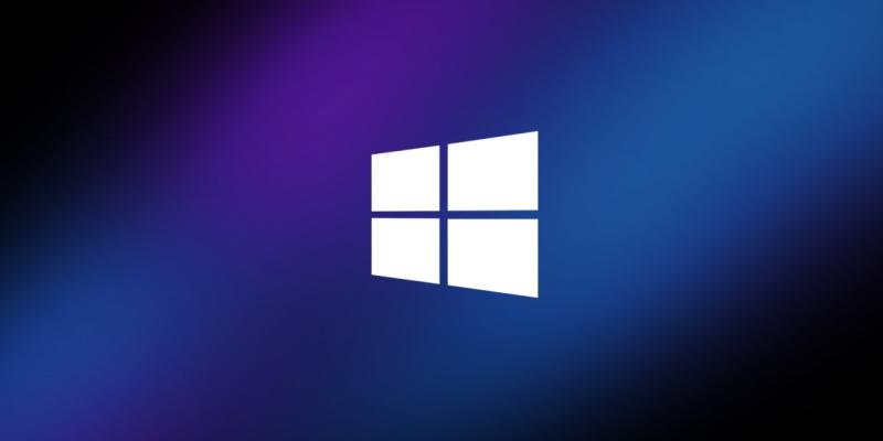 Microsoft начала принудительно обновлять Windows 10