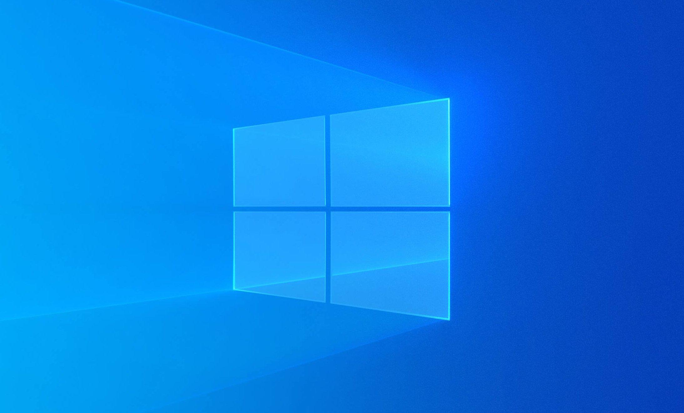 Первая распродажа в 2021 году: пожизненная лицензия Windows 10 Pro за 1117 р. и Office 2019 за 2520 р.