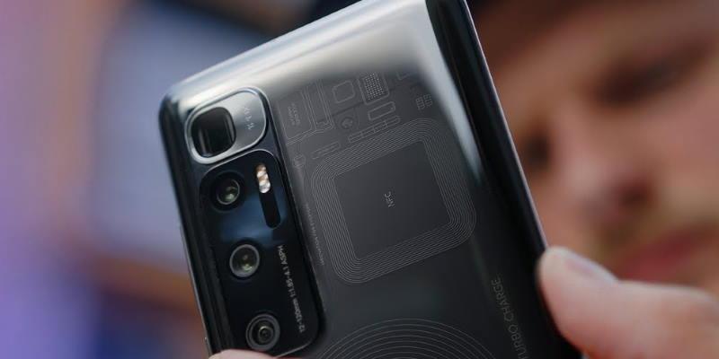 Россияне разочаровались в смартфонах китайских брендов