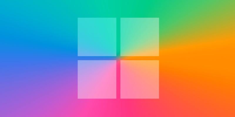 Steam и Epic Games Store могут стать частью Windows 11