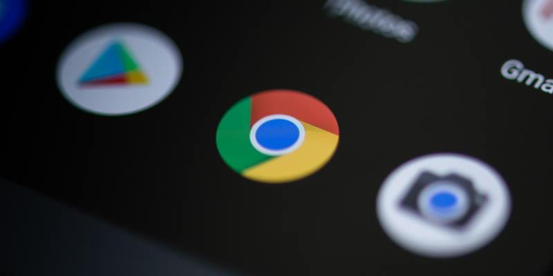 Chrome стал ещё менее прожорливым