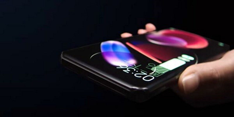 На iPhone поставили Android. Это возможно!?