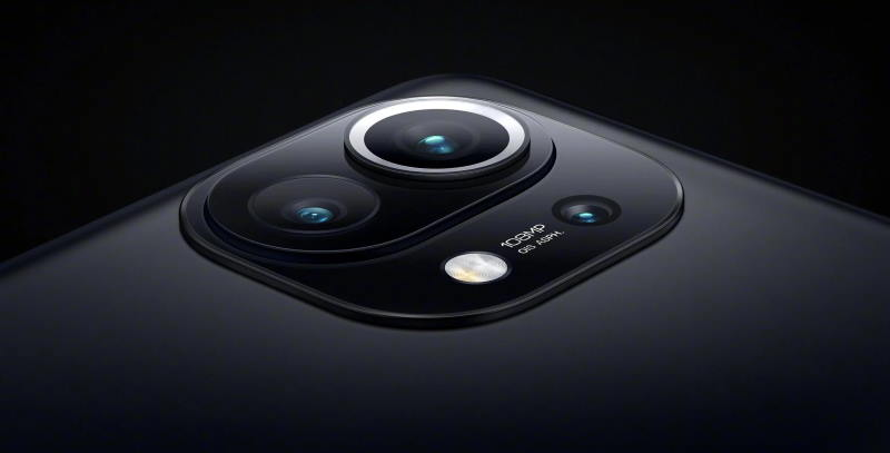 Названа себестоимость Xiaomi Mi 11 — как у iPhone 12, но в рознице этот смартфон намного дешевле