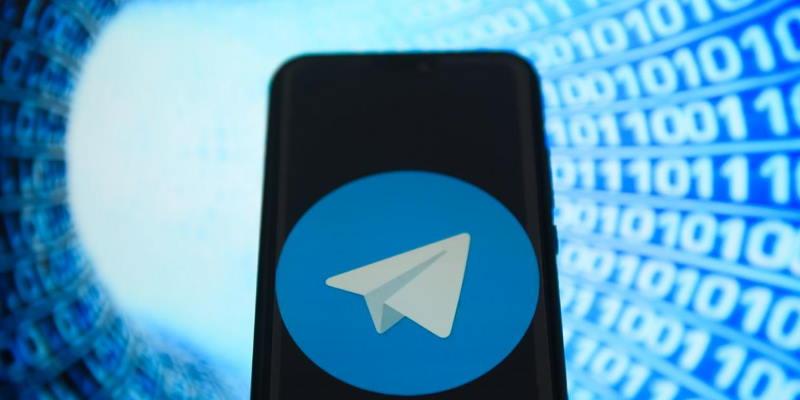 Мошенники стали чаще угонять российские телеграм-каналы