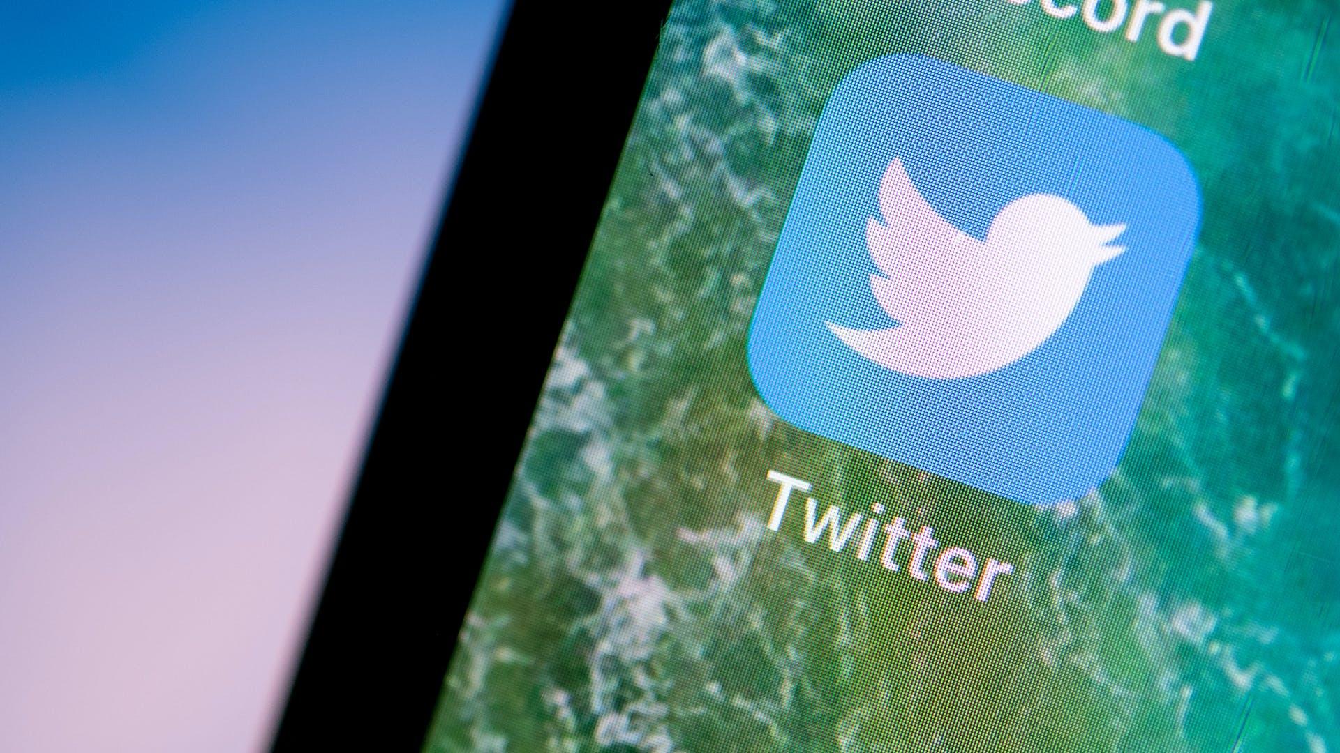 Роскомнадзор готов заблокировать Twitter. На очереди Facebook, Instagram и YouTube
