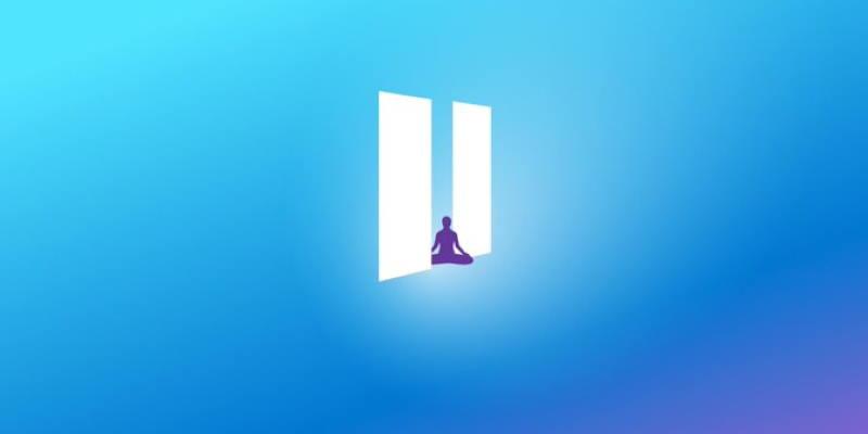 Microsoft уже не скрывает предстоящий выпуск Windows 11. Да мы уже поняли!