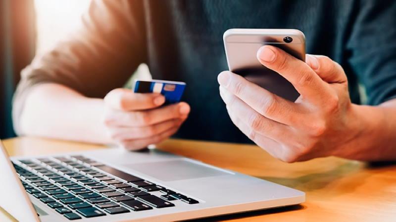 МВД будет предупреждать о мошеннических звонках