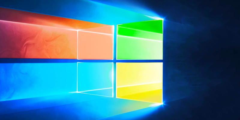 В Windows 10 появилась подробная статистика расхода энергии