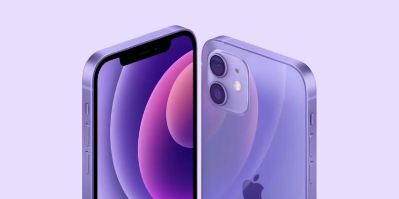 Xiaomi выпустила аксессуар для iPhone