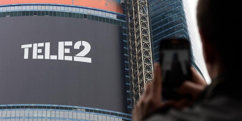 ФАС обвинила Tele2 в необоснованном повышении тарифов