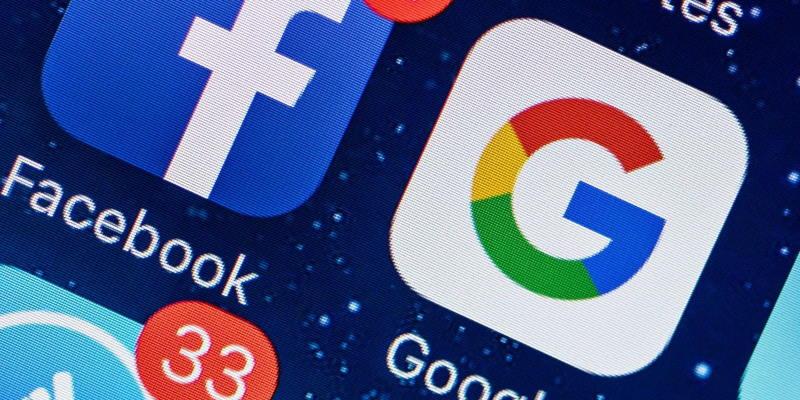 YouTube, Twitter и Facebook в опасности: депутаты разрешили задавить их штрафами и заблокировать