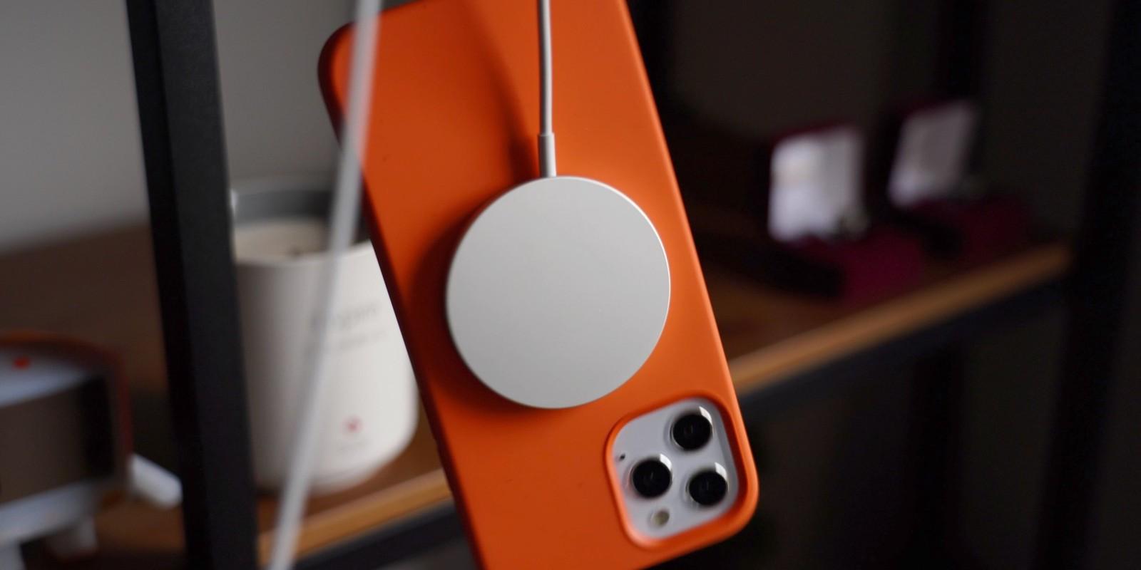 Опубликован список устройств Apple, которые нужно держать подальше от медицинских приборов