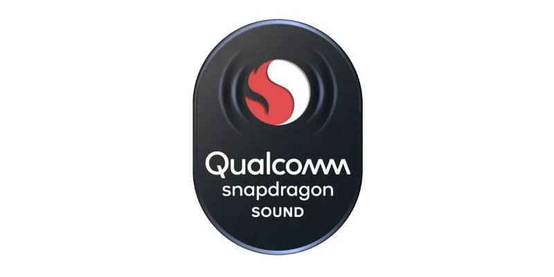 Qualcomm сделает беспроводной звук безупречным. Ну, почти