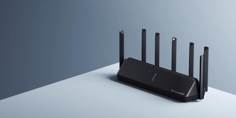 В Wi-Fi найдена огромная дыра. Уязвимы абсолютно все гаджеты