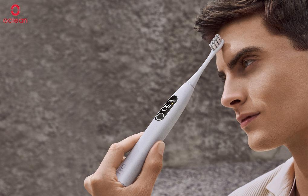 Все запасы умных зубных щёток Oclean X Pro Elite распроданы. Как купить долгожданную новинку?