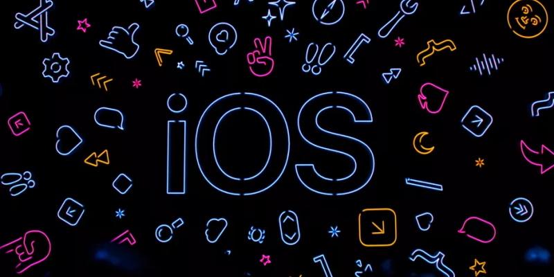 Вышли официальные обновления iOS 14.7, iPadOS 14.7, tvOS 14.6 и watchOS 7.6