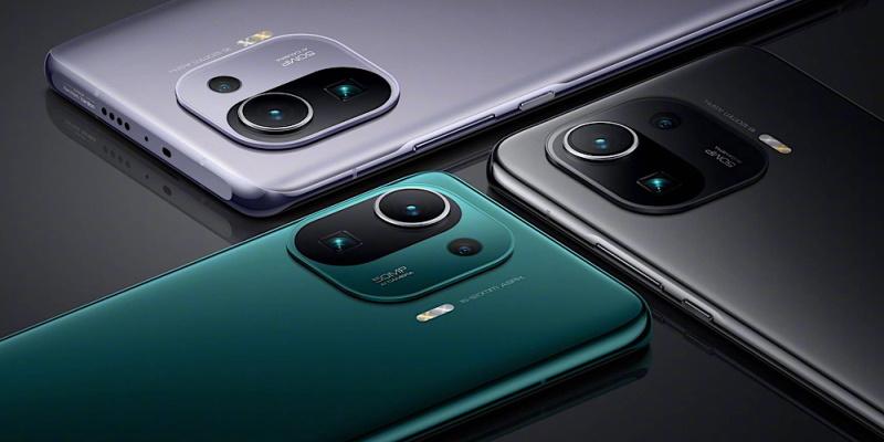 У вас Xiaomi? Узнайте, получит ваш смартфон Android 12 или нет