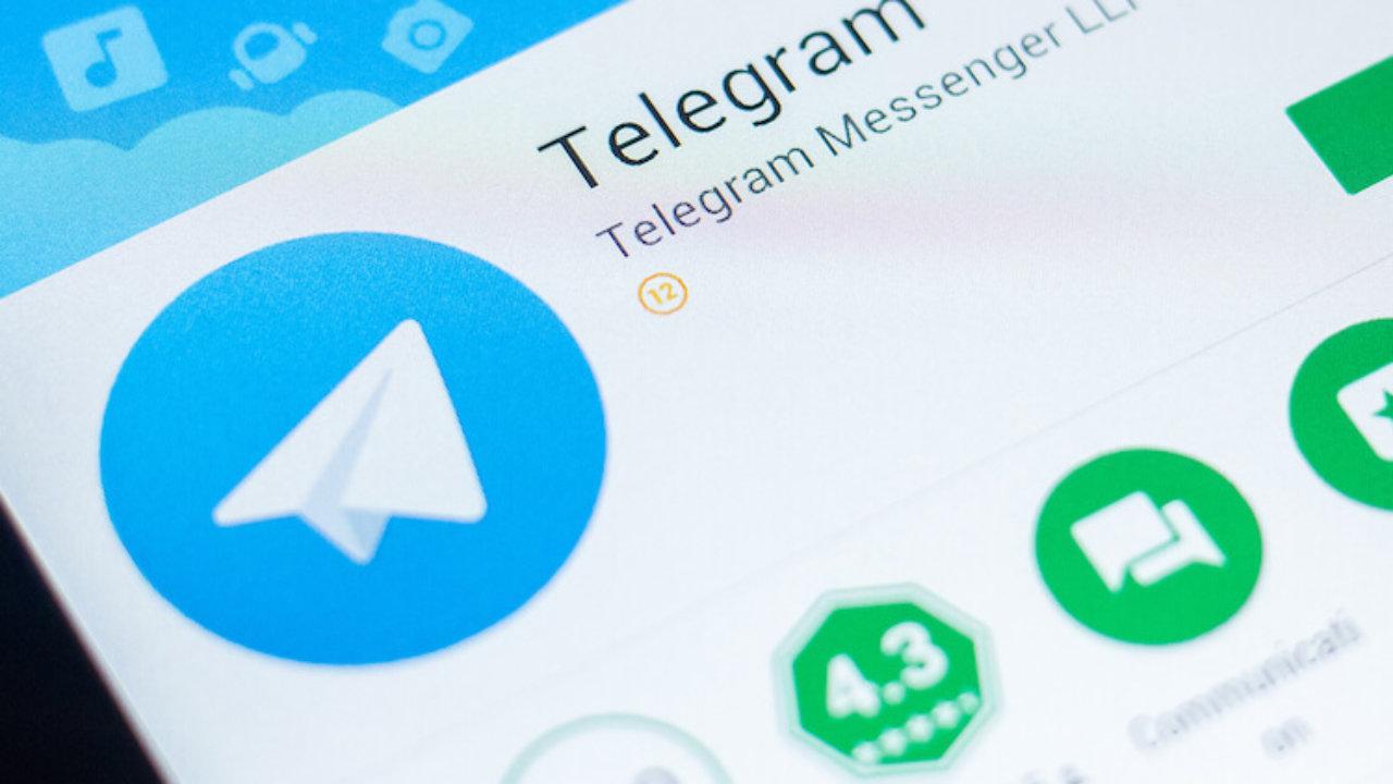 Павел Дуров: «сотрудники Facebook изучают Telegram, сэкономлю вам десятки миллионов долларов…»