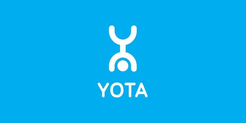 Yota не станет считать трафик от мессенджеров в Новый год