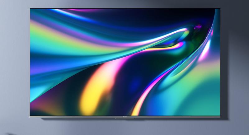 Новые телевизоры Redmi — максимум технологий по низкой цене