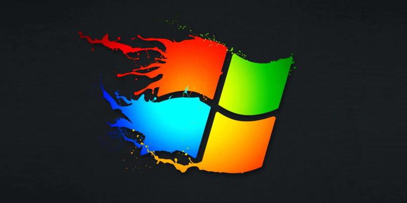 Windows 10 лишится древнейшего наследия