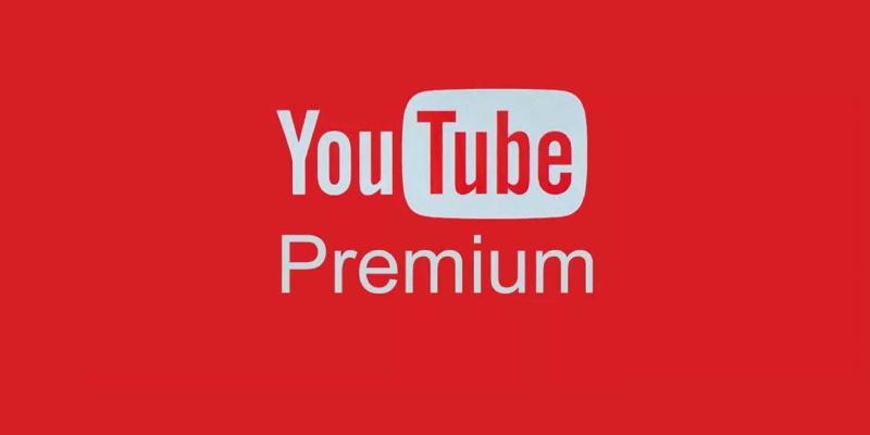 Как бесплатно получить подписку YouTube Premium и сэкономить 600 рублей