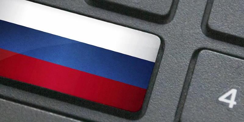 Медведев: в России всё готово для отключения от глобального интернета