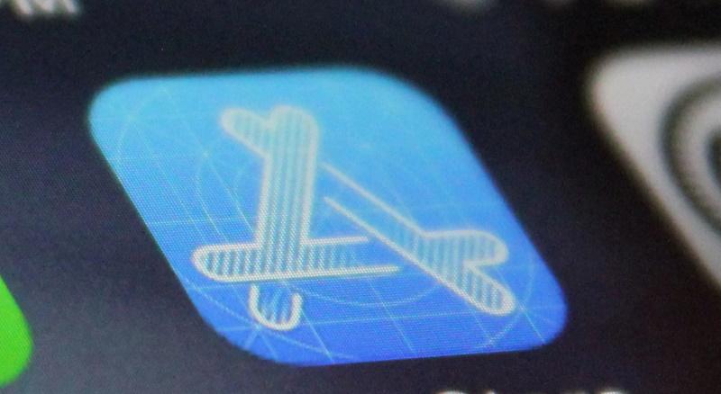 Apple рассказала об опасности сторонних магазинов приложений. На iOS их можно не ждать?