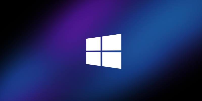 Microsoft основательно изменит интерфейс Windows
