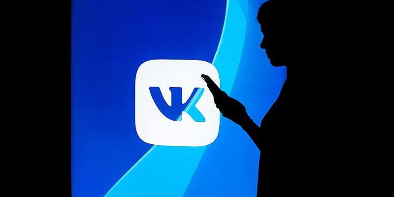 У сайта «ВКонтакте» теперь новый дизайн. Вернуть старый не получится