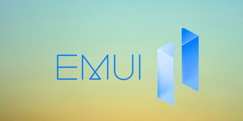 Huawei выпустила обновление EMUI 11 для смартфонов и планшетов в России