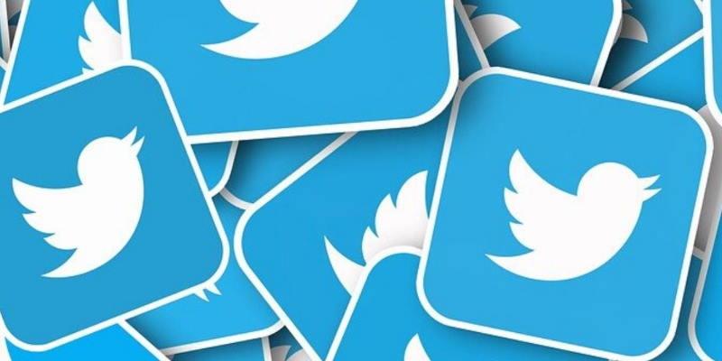 В России начали замедлять Twitter. На очереди YouTube?